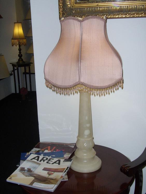 lampclasica24