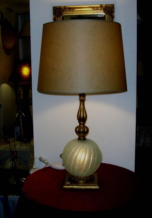 lampclasica9